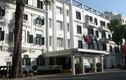 Khách sạn Hà Nội nào từng đón các Tổng thống Mỹ?
