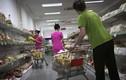 Cửa hàng bách hóa ở Triều Tiên bán những gì?