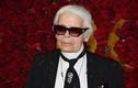 """Tài sản """"khủng"""" của ông hoàng thời trang Karl Lagerfeld vừa qua đời"""