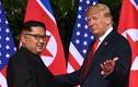 Rầm rộ ưu đãi, giảm giá nhân dịp Thượng đỉnh Mỹ-Triều