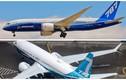 Tận mục 2 loại máy bay Việt Nam vừa mua nhân Thượng đỉnh Mỹ-Triều