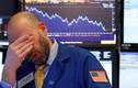 Sau Thượng đỉnh Mỹ-Triều, chứng khoán toàn cầu giảm điểm