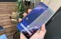 Nokia 9 PureView lên kệ 3/3, cơ hội mua với giá giảm 2,32 triệu đồng