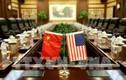 Mỹ và Trung Quốc đang tiến tới một thỏa thuận thương mại lịch sử
