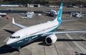 Boeing 737 Max đang bị nhiều nước cấm bay đắt đỏ thế nào?