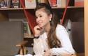 Hậu ly hôn, bà Lê Hoàng Diệp Thảo viết tâm thư cảm động