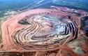 10 mỏ kim cương lớn nhất thế giới ít người biết