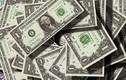10 sai lầm về tiền bạc tỷ phú không bao giờ mắc