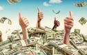 10 dấu hiệu cho thấy bạn giàu có mà không biết