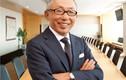Chân dung ông chủ Uniqlo giàu nhất Nhật Bản