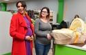 Quyết định liều lĩnh của Meghan Markle giữa lúc chuẩn bị sinh con