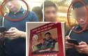 Đỗ Mạnh Hùng liên tục bị từ chối cho thuê chung cư ở Hà Nội sau sàm sỡ nữ sinh