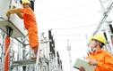 Giá điện tăng bất thường: Còn độc quyền, thiếu minh bạch