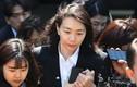 Vợ và con gái cố Chủ tịch Korean Air hầu tòa