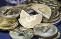 Nóng: Tin tặc đánh cắp 7.000 Bitcoin từ sàn giao dịch Binance