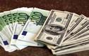 Giá USD liên tục vượt đỉnh, Ngân hàng Nhà nước nói gì?