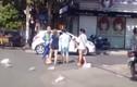 Vụ nữ chủ shop quần áo hành hung cô lao công: Nạn nhân không nhận tiền bồi thường
