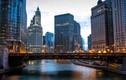 Top 10 thành phố trả lương cao nhất thế giới
