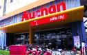 """Auchan từng nổi tiếng thế nào trước khi """"sập tiệm"""" ở Việt Nam?"""