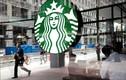 Starbucks bị kiện vì dùng hoá chất độc trong cửa hàng