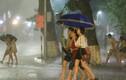 Dự báo thời tiết ngày 26/5: Bắc Bộ tiếp tục nắng to, đêm có mưa