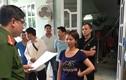 Mẹ nữ sinh giao gà ở Điện Biên sống như thế nào trước khi bắt?
