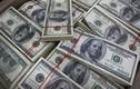 Tỷ giá ngoại tệ 10/6: Sức mạnh đồng bạc xanh USD đang giảm thấp