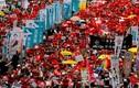 Dự luật dẫn độ sang Trung Quốc ảnh hưởng tới kinh tế Hong Kong thế nào?