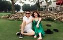 Cuộc sống sang chảnh đáng mơ ước của vợ hotgirl vừa ly hôn Việt Anh
