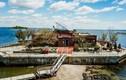 Vừa đủ xây ngôi nhà, hai hòn đảo siêu tí hon siêu mini này đắt hơn 300 tỷ