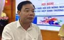 Người Nhật bán cá thu 70 tỷ, dân Việt chỉ được 37 triệu: Bao giờ bằng bạn bằng bè?