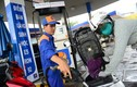 Ngày mai, giá xăng sẽ tăng mạnh sau 3 lần giảm liên tiếp?