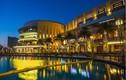 Đất nước UAE giàu cỡ nào?