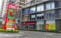 Tổng giám đốc Big C Việt Nam viết tâm thư khi ngừng nhập hàng may mặc Việt