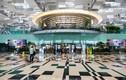 Sảnh chờ sang chảnh tại các sân bay hàng đầu thế giới