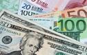 Tỷ giá ngoại tệ ngày 10/7: Bảng Anh tụt giảm, USD tăng mạnh