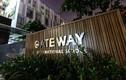 Chi tiết học phí trường Quốc tế Gateway có học sinh bị bỏ quên trên xe tử vong