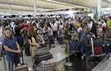 """Chủ homestay Việt """"la oai oái"""" vì...sân bay Hong Kong thất thủ"""