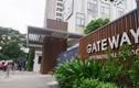 Ngoài hệ thống Gateway, Edufit Group còn sở hữu trường học nào?