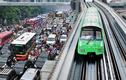 5 dự án đường sắt đội vốn khủng như nào ở Việt Nam?