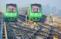 """Đường sắt Cát Linh - Hà Đông 8 lần lỡ hẹn: """"Bao giờ cho đến bao giờ?"""""""
