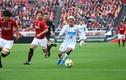 """Tiết lộ """"choáng"""" về mức lương của Chanathip - Messi Thái ở Nhật"""