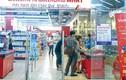 """Liên tiếp mở rộng, Vingroup """"phủ đỏ"""" thị trường bán lẻ Việt"""