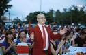 Phát ngôn gây sốc dư luận của Chủ tịch Alibaba Nguyễn Thái Luyện