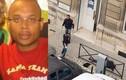 Kẻ tấn công cảnh sát ở thủ đô Paris là người thế nào?