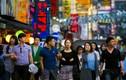 Người Hàn tích cóp 15 năm mới dám mơ mua nhà ở Seoul