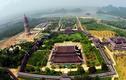 """Kinh doanh du lịch tâm linh: Bao nhiêu đại gia Việt """"lao"""" vào """"miếng bánh vàng"""" này?"""
