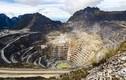 Quốc gia nào sở hữu mỏ vàng lớn nhất thế giới?