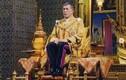 Quốc Vương Thái Lan giàu nhất thế giới, tài sản gấp 82 lần Nữ hoàng Anh