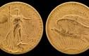 10 đồng tiền xu hiếm nhất thế giới, có tiền cũng không mua nổi
